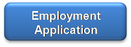 Employment Application Button 2