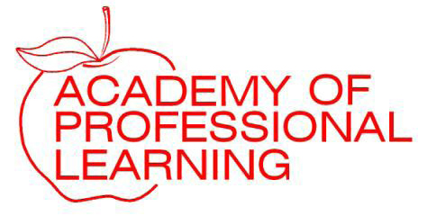 Academy of Professional Learning Logo