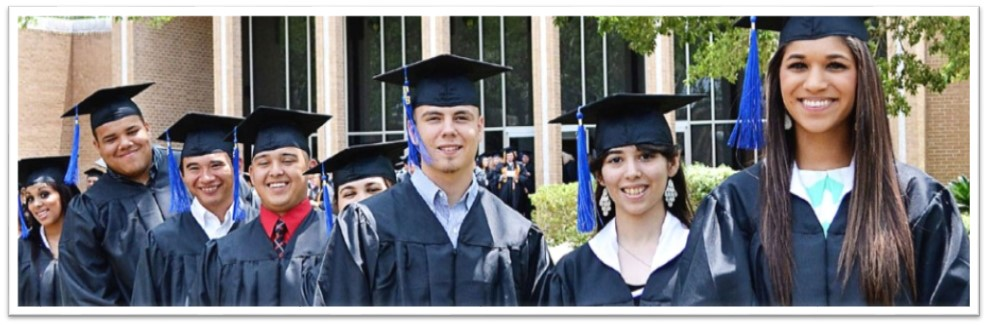 online high school summer courses Online summer school courses at excel high school are very practical and since excel high school is a state department of education, recognized, accredited high .