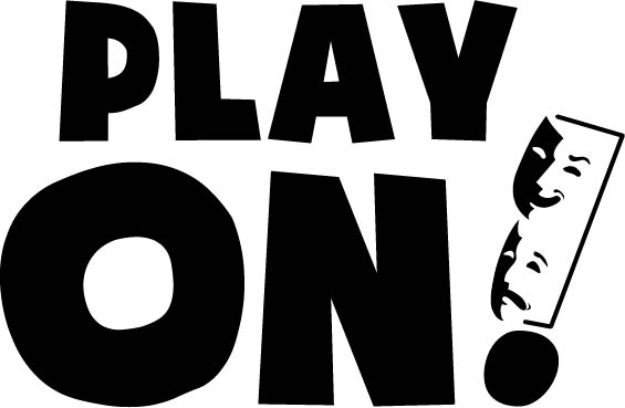 Play On Graphic