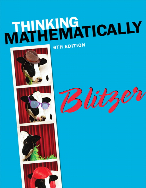 image MATH 1332 6Ed Fall2015