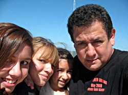 Ramirez & 3 Daughters(1)