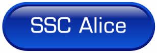 SSC Alice