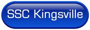 SSC Kingsville