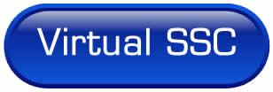 Virtual SSC