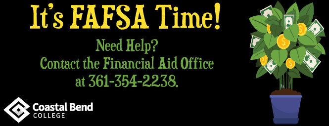 Fafsa-Time-Web-Banner