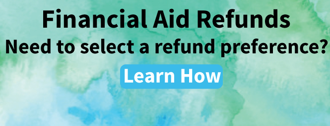 Financial-Aid-Refunds-Web-BAnner