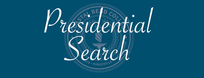 Presidential-Search-Web-Banner
