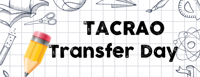 TACRAO-Transfer-Day-Web-Banner