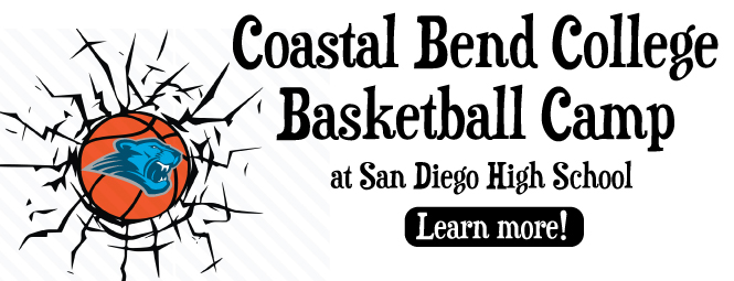 cbc-san-diego-web-banner-bball-camp