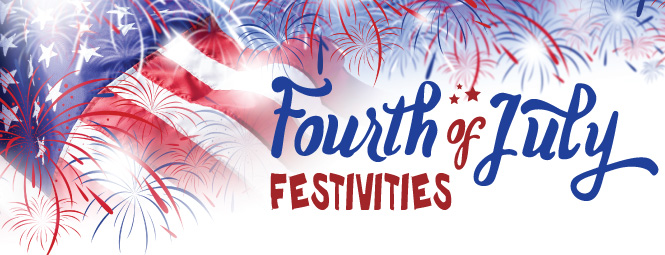 fourth-of-july-web-banner-festivities